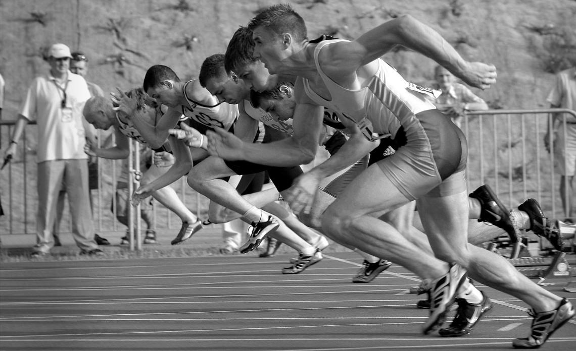 sport-running