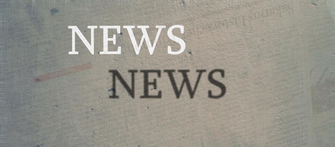 stiri-news